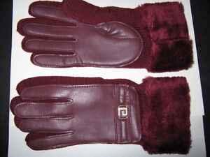 New Ladies gloves London Ontario image 5