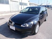 VOLKSWAGEN Golf Golf 1.6 TDI 110 CV 5p. Business BMT