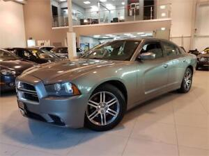 2012 Dodge Charger POLICE **3 TO CHOOSE FROM!!**