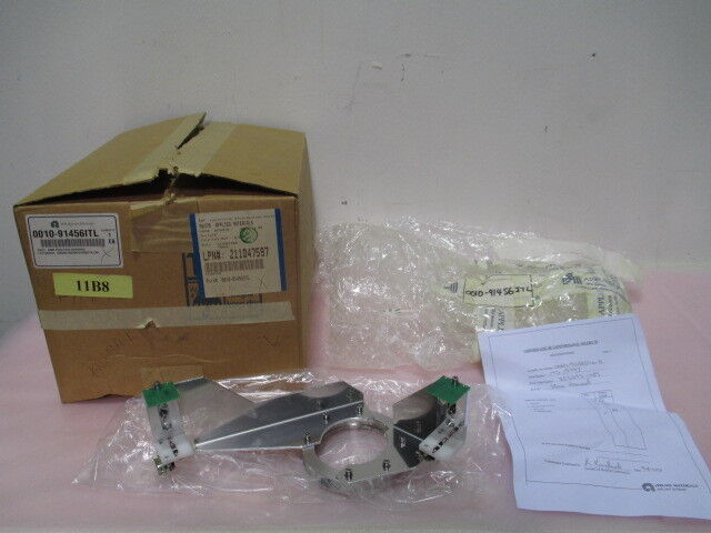 AMAT 0010-91456 Assy, Arm Position Sensors, 0010-91456ITL, 415695