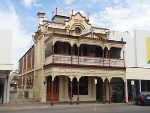 City Centre- Real Estate and Business Opportunity Port Pirie Port Pirie City Preview