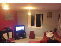 2 bed new build gff Iwade