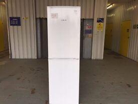 BOSCH fridge/freezer KGN34VW25G new and unused Bargain