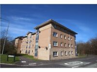 Newly Refurbished, 2 bedroom, Unfurnished Property In Livingston, Rent £600 Available NOW!!!