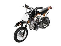 Gio GX 70 Kids Dirt Bike Motocross *END OF SEASON SALE**$200 OFF