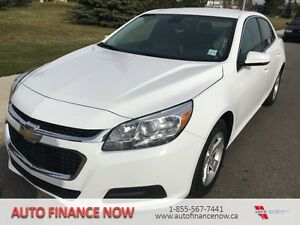 2014 Chevrolet Malibu TEXT NATALIE @ 780-394-2779
