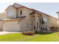 Open House 1800 sq ft Home Island Lakes Sat June 20 1:30-3:30