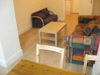 £305 / w - One double bedroom flat close Kensington Olympia station