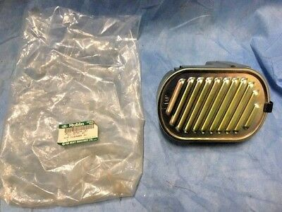 Brand New Robinwisconsin Air Filter Assembly-part Ey207-32624-00