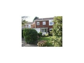 5 bedroom house in Rushmead, Canterbury