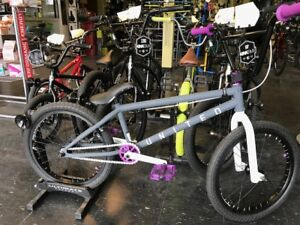 BMX SALE starting at $399 (for a $900 bike) United, Kink, WTP