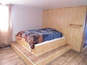 Maison rénovée Lac-Saint-Jean Saguenay-Lac-Saint-Jean image 7