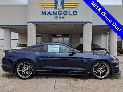 2018 Ford Mustang Roush Stage 2#Final Closeout Pricing#MakeOffer