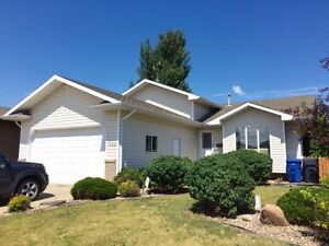 House For Sale North Battleford MLS#577508