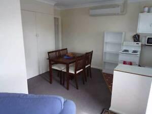 Property for Lease 1 bedroom: 1/3-5 Curran Street Orange Orange Orange Area Preview