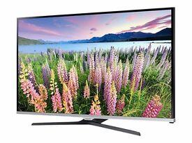 "40"" Full HD LED TV,Samsung UE40K5100 ,Freeview HD"