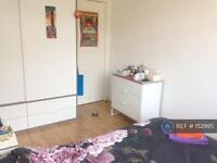 1 bedroom in Johnson Street, London, E1