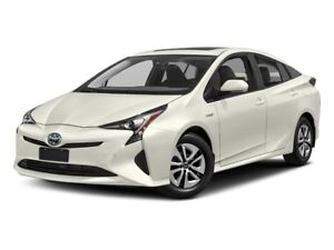 2018 Toyota Prius Technology  - Navigation -  Sunroof - $125.58