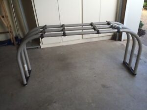 Ram Truck Bed Extender like new 2 years old