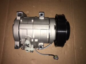 Ac Compressor Acura Kijiji In Ontario Buy Sell Save With - 2003 acura mdx ac compressor