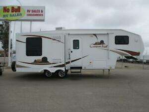 Under 4000   Buy Travel Trailers & Campers Locally in