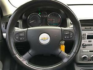 2005 Chevrolet Cobalt! New Brakes! A/C! Sunroof! London Ontario image 15