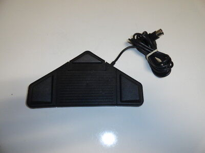 EE13: Philips Foot Pedal Switch, Type LFH 0110