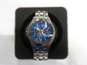 Fossil Men's Watch. We Buy and Sell Used Watches and Jewelry. 112867 CH613404