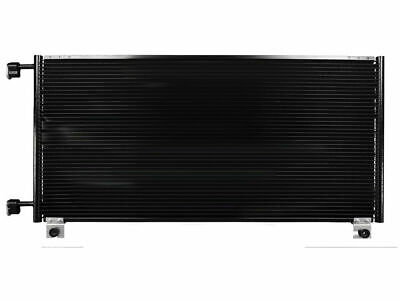 For 2000-2013 Chevrolet Tahoe A/C Condenser 31665DC 2001 2002 2003 2004 2005