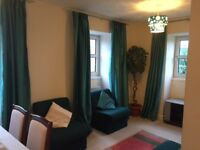 2 Bed Flat/Annex to rent in HADDENHAM [Ely, Cambs] FULLY INCLUSIVE OF ALL BILLS £800pcm [negotiable]