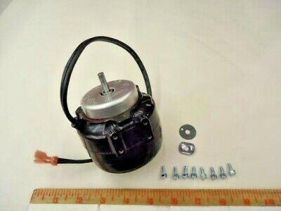 Imi Cornelius Motor Fanspray Dr 115v60hz Jet Spray Js7 Cold Bev Dispenser