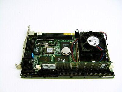 Axiomtek Sbc82600 Sbc Single Board Computer