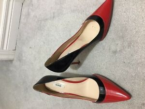 Shoes Guess , size 10