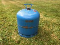 Campingaz Gaz 907 Cylinder (empty)