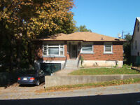 Downtown Grimsby - House for Rent