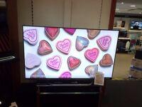 """65"""" LG ULTRA HD 4K TV"""