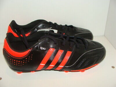 8904494e8 Youth - Boys Soccer Cleats - 5 - Trainers4Me