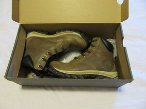 Timberland Chillberg Mid Waterproof Ins Boot Little KIDS size 3