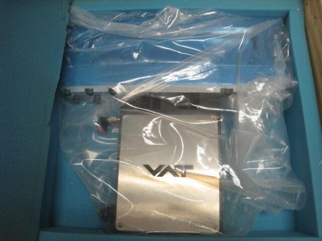Vat Valve, Vat W/chemraz Gate, 50x33, Novellus R60-154308-00