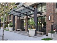 Yaletown Condo 2Bed/2Bath in 1088 Richards Downtown