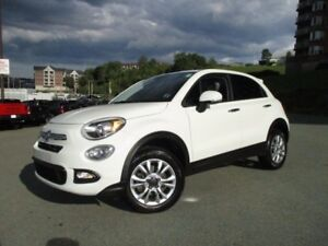 2016 Fiat 500 X Sport AWD (JUST REDUCED TO $18777!!! (WAS $19980