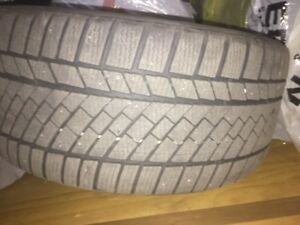 Tires for sale!Best price Guaranteed! Contact us before sold out
