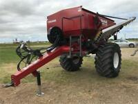 Salford Valmar 7600 Pull Type Applicator Brandon Brandon Area Preview