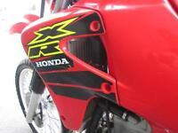 HONDA XR 650R 2001 GREEN LANE ROAD REG'ED ENDURO BIKE @ RPM OFFROAD LTD