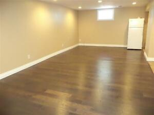 @@@RENO HOUSE AFFORDABLE PRICES AND BASEMENT FINISHED@@@ Edmonton Edmonton Area image 10