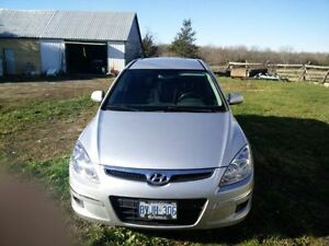 2010 Hyundai Elantra Touring, Need Gone ASAP