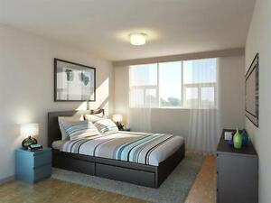 Western U Location! Save on Big Bright Suites. A Perfect Share! London Ontario image 4