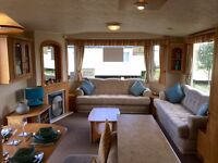 Static Caravan For Sale,BLUE CROSS EVENT 40% OFF SELECTED HOLIDAY HOMES,Great Yarmouth,Suffolk