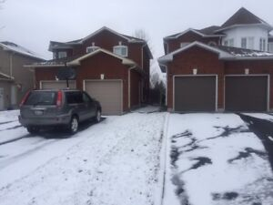 Rent Home in Newmarket area