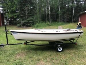 Catalina | Great Deals on Used and New Sailboats in Canada | Kijiji